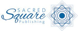Sacred Square Publishing