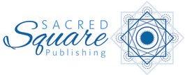 Sacred Square Publishing